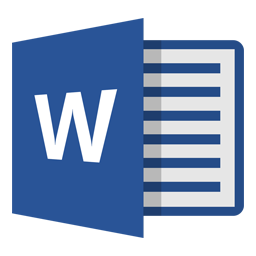 Microsoft Word Credit Application Download
